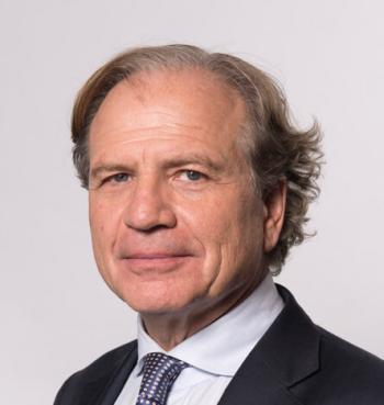 السفير الهولندي: الأردن شريك رئيس لتحقيق السلام في المنطقة