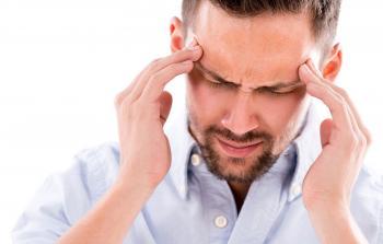 أعراض لإصابات الرأس تستدعي التوجه إلى الطوارئ