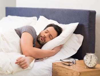 النوم ذلك اللغز ..  لماذا نفقده وكيف نستعيده؟