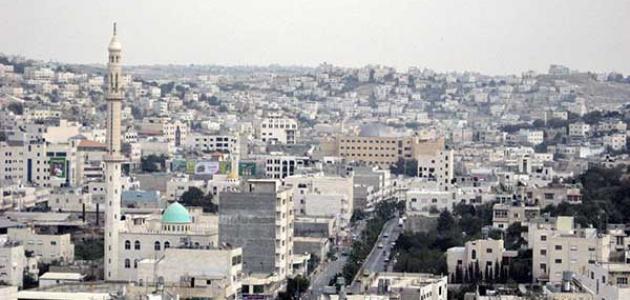 إصابات بمواجهات مع الاحتلال في الخليل واعتقال 16 فلسطينيا بالضفة