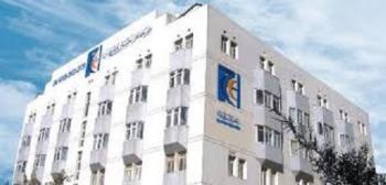 بدعم من البنك العربي ..  استكمال العام الدراسي لمرضى مركز الحسين للسرطان
