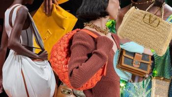 الحقائب الأكثر أناقة في عام 2021