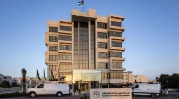 تنظيم الاتصالات توضح حول انقطاع الانترنت في الأردن