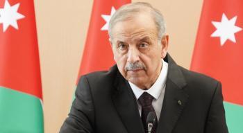 كريشان: اختيار الحكام الإداريين لرئاسة البلديات لقربهم من المواطنين