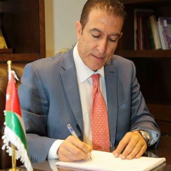 القمة العربية ..  فرصة لإحياء القضية الفلسطينية