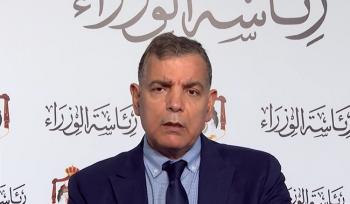 4 وفيات و1776 حالة ..  حصيلة قياسية جديدة لاصابات كورونا في الأردن