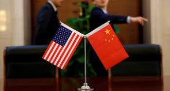 الصين تحتج على الاتهامات الأميركية بشأن انتشار فيروس كورونا