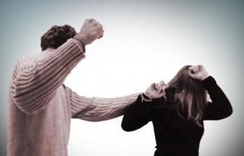 الحظر الشامل رفع العنف الأسري في الأردن 33%
