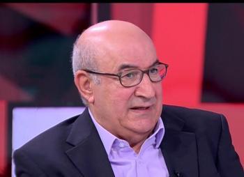 ابونوار: نتائج سيف القدس ستكون مختلفة ..  والقبة الحديدية تتصدى لـ40% من الصواريخ