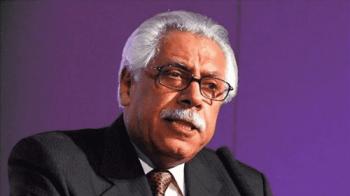 عائلة عمدة عمان السابق عقل بلتاجي تنفي لـ عمون شائعة وفاته