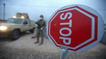 الحكومة: لا قرار بإغلاق عمان