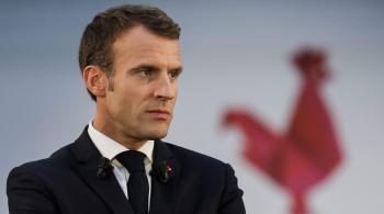 فرنسا تؤكد أنها لن تقدم اعتذارات عن حرب الجزائر