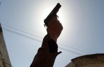 وفاة مواطنة أصيبت بعيار ناري خلال مهرجان احتفالي بفوز النائب السعود