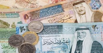 منتدى الاستراتيجيات يدعو لتبني سياسة مالية معاكسة للدورة الاقتصادية لموازنة 2021