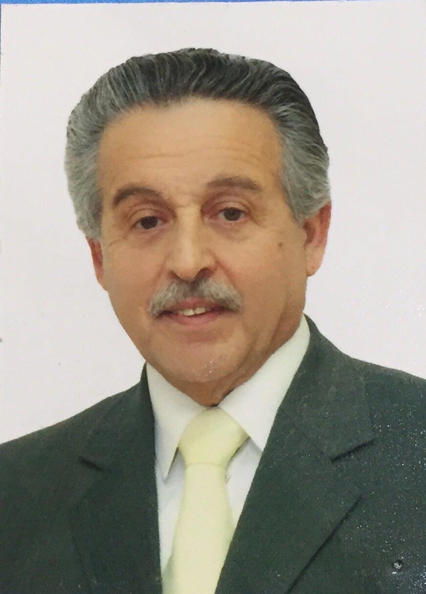 د. أسعد عبد الرحمن