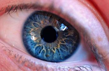 دراسة تثبت علاقة الضوء الأحمر بتحسين القدرة البصرية