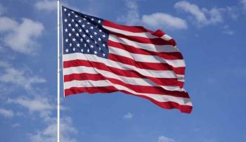 الولايات المتحدة تعتزم توقيف تأشيرات العمل الجديدة حتى نهاية العام