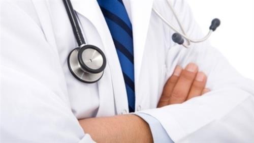 تضامن: طبيب لكل 400 شخص في الأردن