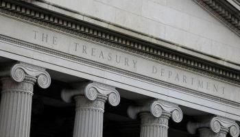 عجز الميزانية الأمريكية يسجل 1.7 تريليون دولار في 6 أشهر
