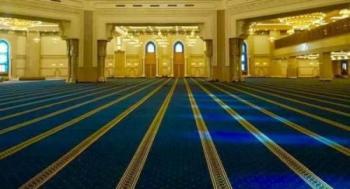 مذكرة نيابية تطالب بتعيين حملة شهادات العلوم الشرعية