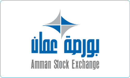 11.8 مليون دينار حجم التداول اليومي لبورصة عمان