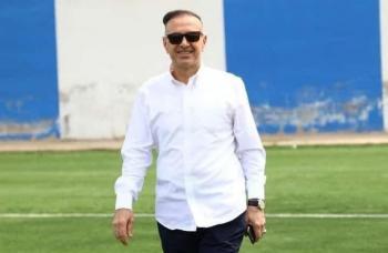 الرمثا يقدم شكوى رسمية بخصوص مباراة الجزيرة والعقبة في الدوري