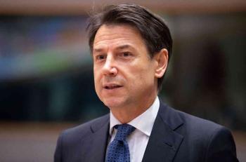 أزمة حكومية في إيطاليا بعد استقالة وزيرتين