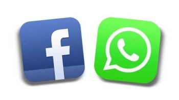 مساع لافتتاح مكاتب لـفيسبوك وواتساب في العراق