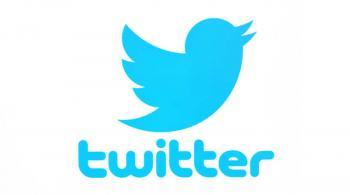 سياسة توثيق جديدة للحسابات في تويتر