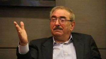أسرع استقالة في تاريخ الحكومات الاردنية
