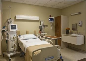 مطلوب تقديم خدمات صحية خاصة بالمستشفيات