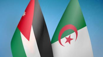 رحلة لنقل طلبة أردنيين إلى الجزائر الخميس