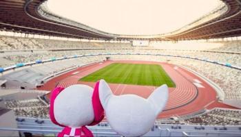 موعد قرعة منافسات كرة القدم في أولمبياد طوكيو