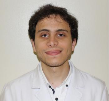 وفاة طبيب اردني في نيويورك
