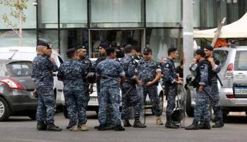 4 إصابات بإطلاق نار جراء خلافات في شمال لبنان