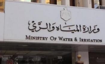 المحاميد ينفي تبادل المياه مقابل الكهرباء مع سوريا