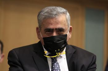 وزير الصحة: ارتفاع إصابات كورونا المتحور في الأردن إلى 162 حالة