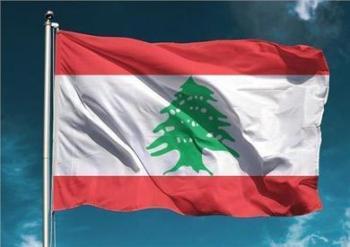 لبنان: 51 اصابة جديدة بكورونا