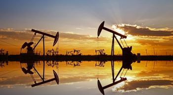 العراق: الصادرات النفطية 78 مليون برميل خلال ايلول