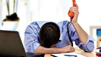 الأمراض والإصابات المرتبطة بالعمل تتسبب في وفاة مليوني شخص سنويا