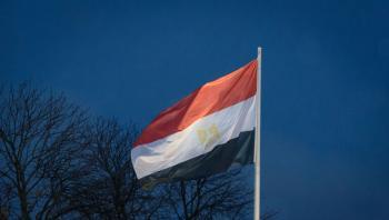 مصر ترفع حالة الطوارئ استعدادا للسيول