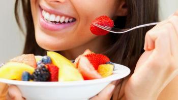 عادات صحيّة تغيّر حياتك بالكامل!