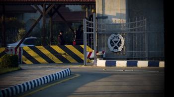 الأمن: فيديو القتل ليس بالأردن