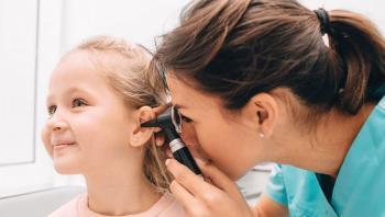 لأول مرة ..  علاج التهاب الأذن الوسطى في دقائق عبر تقنية البلازما