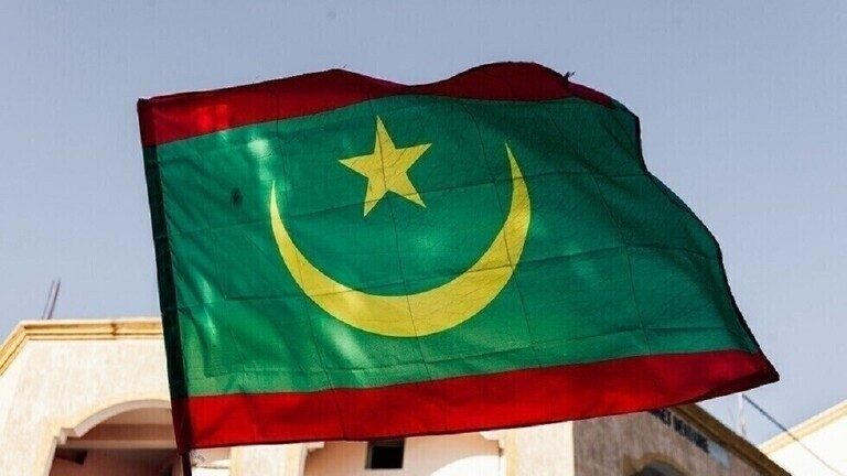 أعمال شغب جنوب موريتانيا وقوات الأمن تتدخل ضد مخربين
