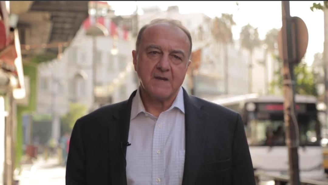 السفير الأمريكي معجب بالثقافة الأردنية وعجائب التاريخ والطعام
