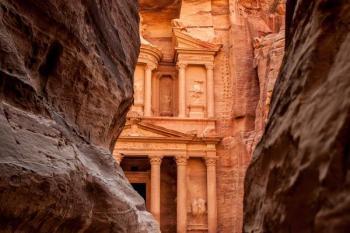 تنشيط السياحة: 1.3 مليار دينار الدخل السياحي المتوقع في 2021