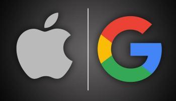 هل تقوم جوجل وآبل بتتبع جهات الاتصال سرًا في هاتفك؟