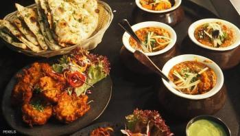 وجبة العشاء والوزن ..  دراسة تكشف العلاقة الصادمة