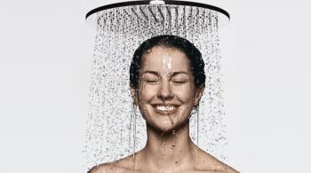 ما هو الوقت الأنسب للاستحمام ..  صباحاً أم مساء؟!
